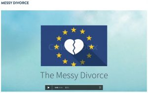 messydivorce